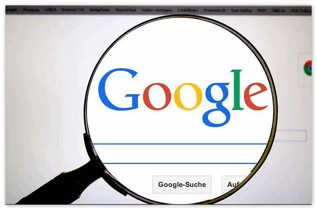 Гугл Google Drive