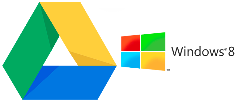 Gogle-Disk-дл-Windows-8