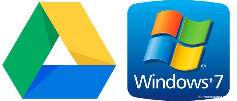Google-Disk-дл-Windows-7
