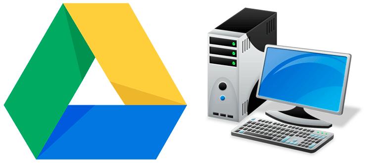 Google-Drive-для-копютера