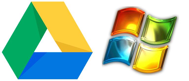 Google-Drive-для-Windws