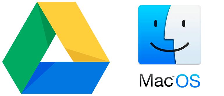 Гугл-Драйв-для-Мас-ОС