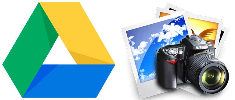 Как-автоматически-сохранять-фото-на-Гугл-Диск
