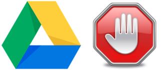 Как-отклчить-быстрый-доступ-в-Гугл-Диске