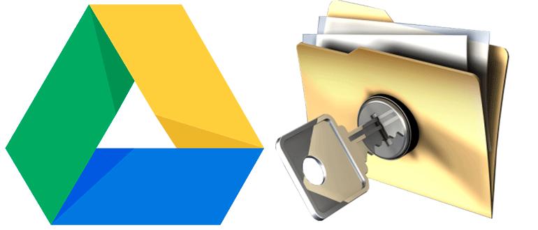 Как-открыть-досуп-в-Гугл-Диск-для-общего-доступа