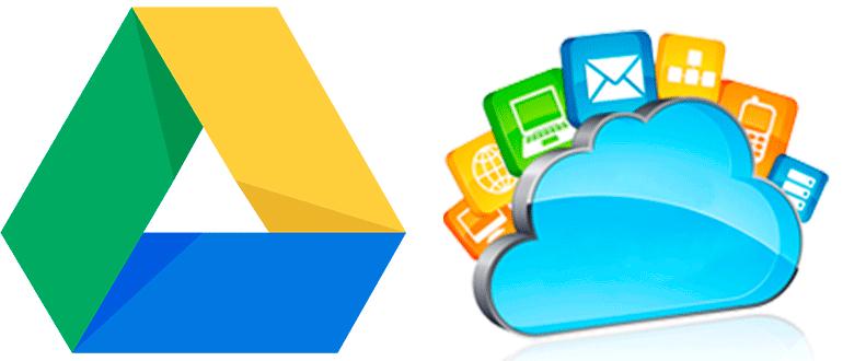 Как-получить-безлимитное-облако-Гугл