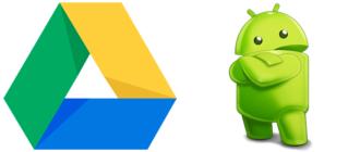 Как-пользваться-облаком-Гугл-на-Android