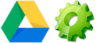 Как-рабтать-с-Google-Drive-на-компьютере