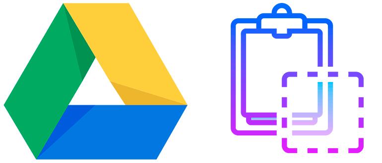 Как-скачать-резервную-копию-из-Google-Drive