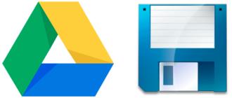 Как-скачивать-и-сохранять-файлы-на-Google-Drive