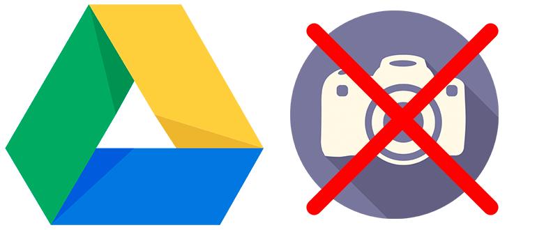 Как-удалить-фото-и-инфомацию-из-облака-Google