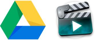 Как-загрузить-и-скачать-видео-на-Google-Drive