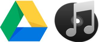 Как-загрузить-музыку-в-Google-Drive