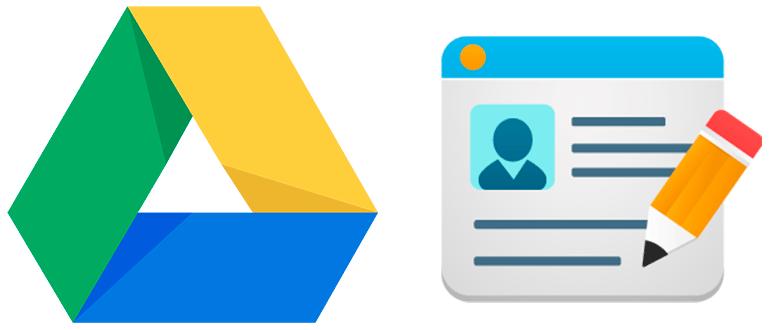 Как-зарегистрроваться-в-Google-Drive