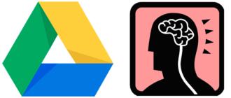 Какой-объем-памяти-облачного-хранилища-Google