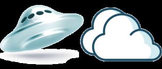 Облачное хранилище Yandex Disk