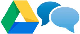Отзывы-о-Google-Drive