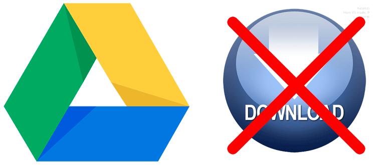 Почему-не-дает-скачать-с-Google-Drive