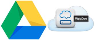 Подключение-Гугл-Диск-по-технологии-WebDav