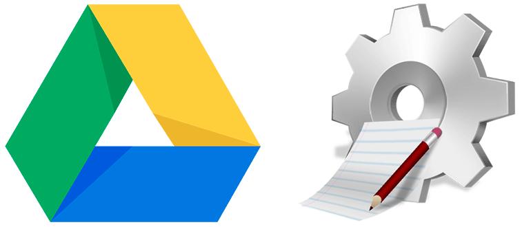 Правильная-настройка-Google-Drive
