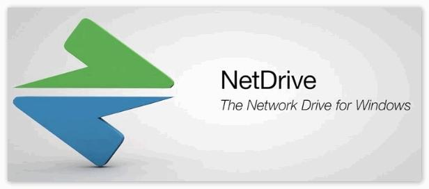 Программа Google Drive
