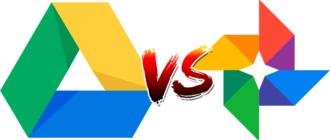 Разница-между-Гугл-Диск-и-Гугл-Фото