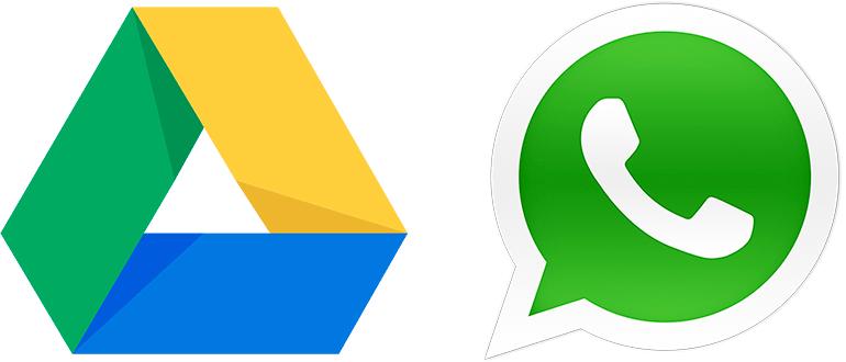 Резервное-копирование-Ватсап-на-Google-Drive