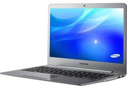 Samsung 530U3C