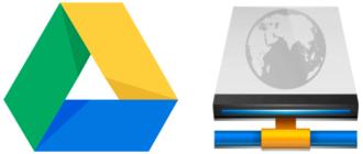 Сделать-Гугл-Диск-сетевым-диском