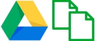 Сделать-резрвную-копию-Android-на-Гугл-Диск