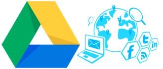 Сервис-Google-Drive-онлйн