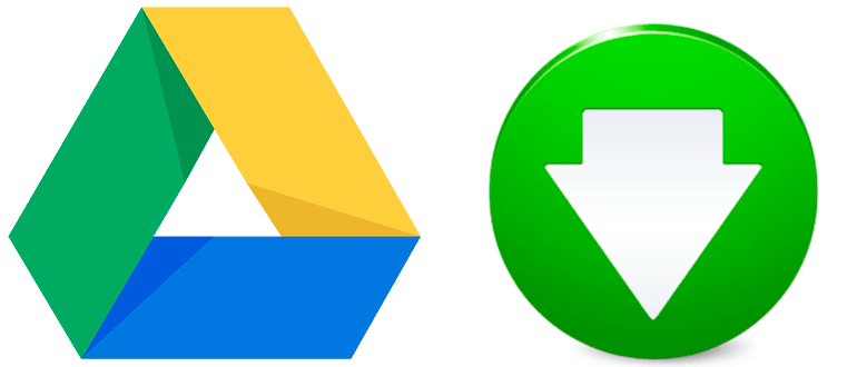Скачать-прложение-Google-Drive