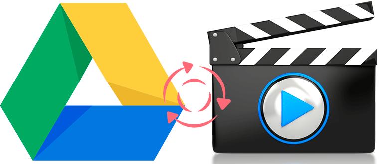 Сколько-обрабатывается-видео-в-Google-Disk