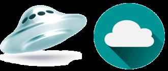 Создание-собственного-облака-в-Яндекс-Диск