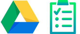 Создать-регистрационную-форму-на-Гугл-Диске