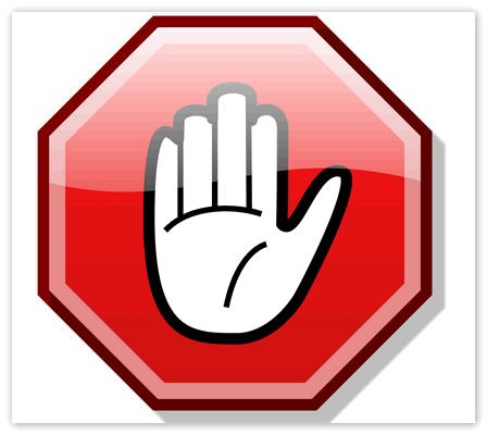 Stop Google Drive