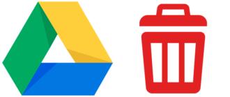 Удаить-Гугл-Диск-на-Android