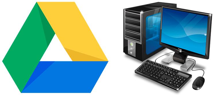 Вход-в-Гугл-Дис-с-компютера