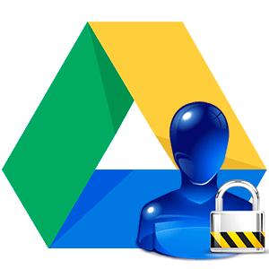 Вход-в-личный-кабинет-Google-Drive