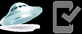 Яндекс-Диск-на-мобильном