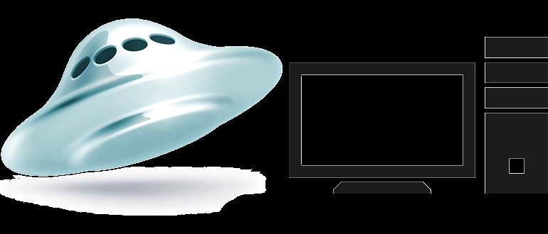 Яндекс-Диска-на-компьютер