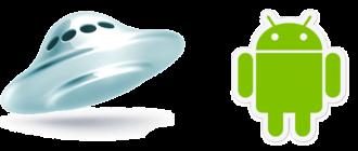 Android-logo-для-Яндекс-Диск