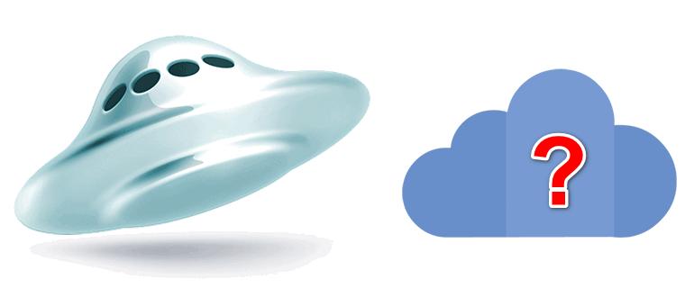 Где-облако-Яндекс-Диск
