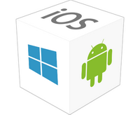 iOS_Android_Windows_Phone