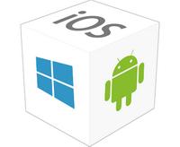 iOS_Android_Windows_Phone