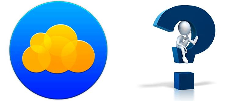 Как-получить-1-терабайт-в-облаке-Mail.Ru