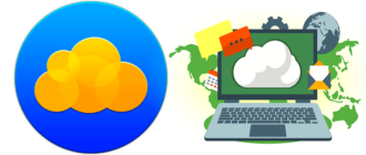 Как-расширить-размер-облака-Mail.Ru-бесплатно