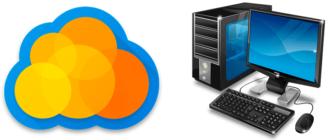 Как-установить-Облако-Майл.ру-на-компьютер