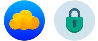 Как-восстановить-пароль-на-облаке-Mail.Ru
