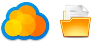 Как-загрузить-файл-в-Облако-Майл.Ру